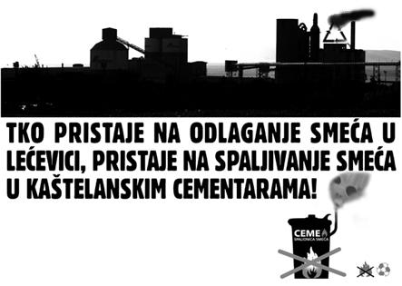 plakat_cemex_lecevica_443