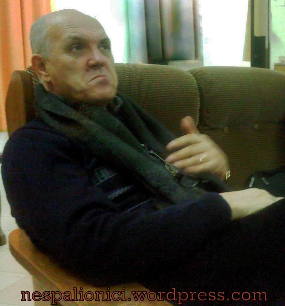 Mr.sc. Benedikt Aljinović o opasnostima koje nam prijete sa Brižina