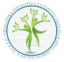 GIZZO logo
