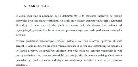 mrnjavac-solic-2016